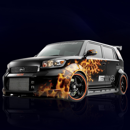 Scion_PlaceImage2